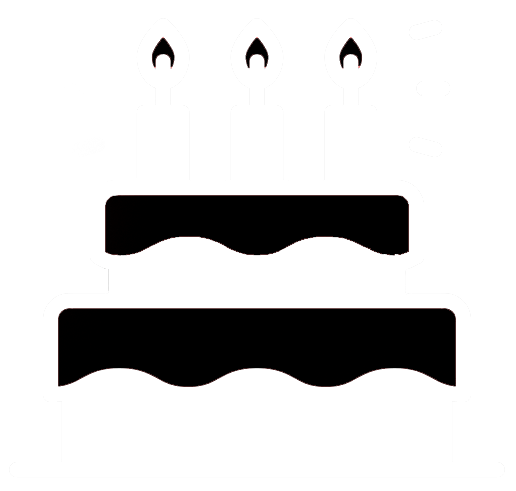 https://filenvol.com/wp-content/uploads/2018/05/gateau-anniversaire.png