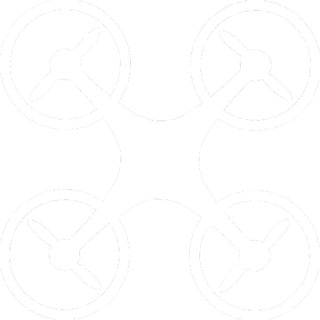 https://filenvol.com/wp-content/uploads/2018/05/icone-drone-white-320x320.png